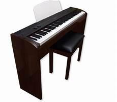 suzuki electronic pianos az piano reviews review suzuki digital pianos mdg200 sd10 sl1 r 21 dp 1000 hp 99 tsi