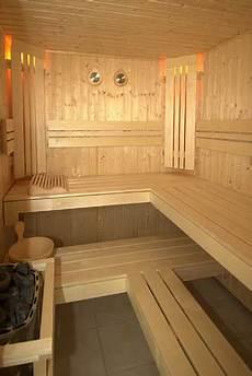 bagno turco o sauna sauna e bagno turco quali benefici the lary s weblog