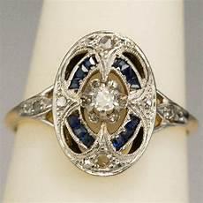 Engagement Rings Sale Near Me best vintage ruby engagement rings 8 on sale near me