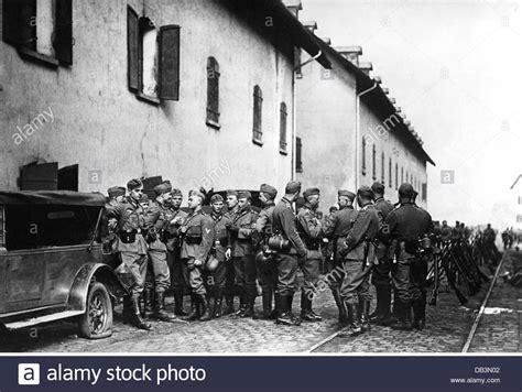 Demilitarized Rhineland
