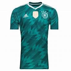germany 2018 2019 away shirt br3144 58 26 teamzo