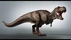 Dino Malvorlagen T Rex 3ds Max Animation Tutorial 6x Speed Tyrannosaurus Rex