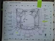 2008 mustang engine wiring diagram 2008 gt headlight wiring diagram ford mustang forum