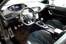 volant 308 gti peugeot 308 gti 1 6 thp 270 v 233 hicule modern vintage automobiles bischwiller