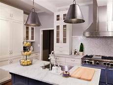 Bathroom Counter Top Ideas Inspired Exles Of Marble Kitchen Countertops Hgtv