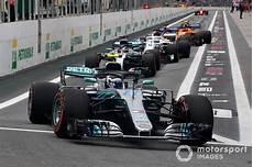 Formel 1 Brasilien 2018 Das Rennen Im Formel 1 Liveticker