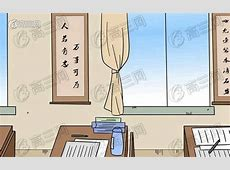 高考倒计时100天 高考最后100天 中考比高考残酷|2020-03-01