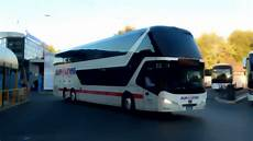 Fernbus Nach Berlin - fernbus simulator berlin nach hamburg eurolines