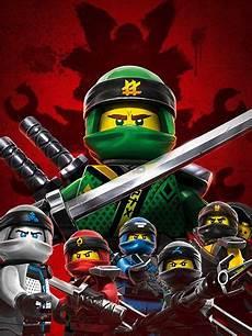 Ninjago Bilder Zum Ausdrucken Farbig Lego Ninjago Brick Wiki Fandom Powered By Wikia