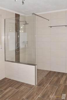 Dusche An Badewanne Glasprofi24