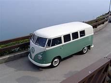 auto d epoca riviera dei fiori weekend aboard a vintage car