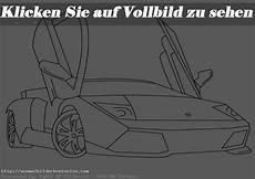 ausmalbilder auto 1 ausmalbilder kostenlos