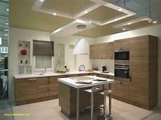 Concevoir Ma Cuisine En 3d Leroy Merlin Id 233 E D 233 Coration