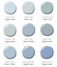 blog rehabitat in 2019 blue bedroom decor blue gray paint light blue walls