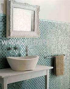 Sicis Wasser Mosaik Fliese Mosaik Produkt Id 109186450