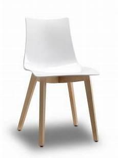 stuhl weiss design design stuhl buche holz wei 223 kaufen bei richhomeshop