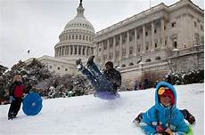 winter worksheets islcollective 20024 the top winter activities in washington dc washington org