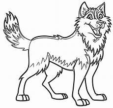 Ausmalbilder Hunde Husky Husky Malvorlagen Haustiere April 2020