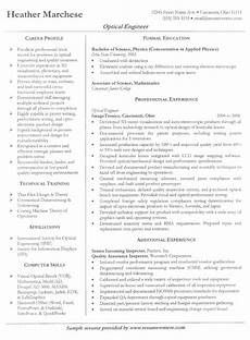 professional engineering resume writing services stonewall services