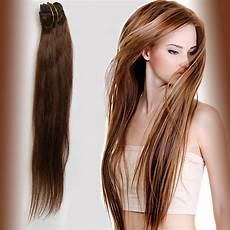 rajout de cheveux rajout cheveux et vous allez gagner en longueur et en