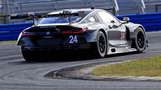 Bmw M8 Le Mans - the bmw m8 le mans car is nearly here top gear