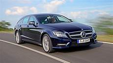 Cls 350 Shooting Brake - road test mercedes cls cls 350 cdi 5dr tip auto