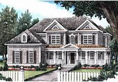 frank betz house plans with interior photos frank betz house plans with interior photos