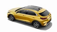 kia xceed 2020 2020 kia xceed specs and images carsmakers