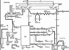 96 f350 wiring diagram 95 ford f150 ignition wiring diagram collection