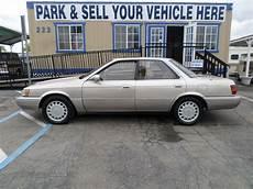 old car manuals online 1990 lexus es interior lighting car for sale 1990 lexus es 250 in lodi stockton ca lodi park and sell