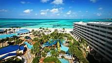 meli 225 nassau beach all inclusive nassau new providence bahamas 4 stars hotel youtube