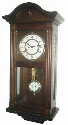 gallo edinburgh 06102edinzh7 wall clock