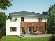 flachdach oder satteldach egal ob walmdach satteldach oder flachdach mit attika