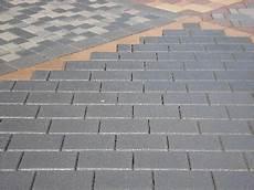 kopfsteinpflaster preis qm pflastersteine preise pro qm mischungsverh 228 ltnis zement