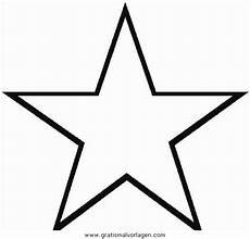 Malvorlagen Sterne V 3 Gratis Malvorlage In Diverse Malvorlagen