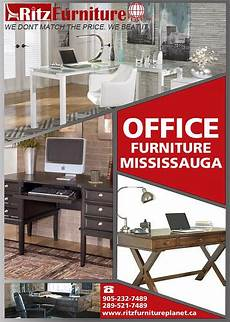 home office furniture mississauga office furniture mississauga shopping for at ritz
