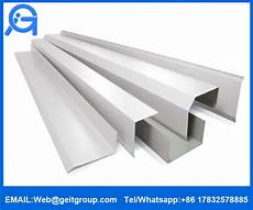parapet wall capping parapet caps geit group