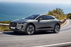 jaguar i pace 2018 test preis gewicht abmessungen