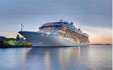 world s best ocean cruise lines 2015 travel leisure