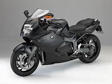 k 1300 s 2013 bmw k1300s top speed