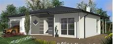 prix maison sans terrain cuisine construction de maison neuve ptz gironde maisons 195 glantine prix maison neuve sans