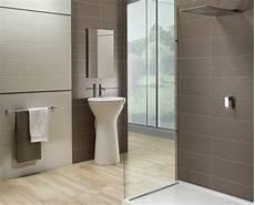 salle de bain à l italienne salle de bain avec italienne en quelques id 233 es d 233 co