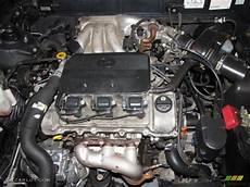 toyota avalon engine 2001 toyota avalon engine specs