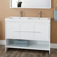 bathroom interesting vanities without tops for modern