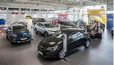 Nissan Renault Und Dacia In Bielefeld Auto Mattern