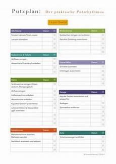 haushaltsplan für haushaltsplan mit vorlage zum haushalt