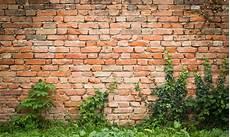Bauanleitung Ziegelmauer F 252 R Den Garten Das Haus