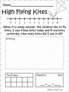 worksheets for preschool 15422 15422 best kindergarten math resources images in 2020 math activities kindergarten math math