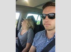 sitios discretos em lisboa para fazer sexo no carro