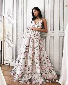 Non Traditional Wedding Dresses Buzz Feed